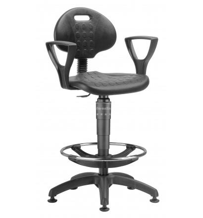 https://e-mobila-online.ro/1943-thickbox_default/scaune-profesionale-1290-ext.jpg