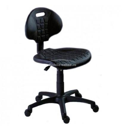 https://e-mobila-online.ro/1948-thickbox_default/scaune-profesionale-1290-nor.jpg