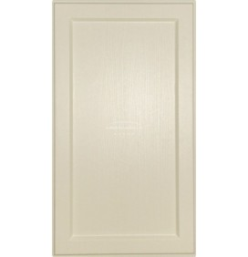 Fronturi MDF HighClass - CARTIER PLUS