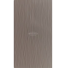 Fronturi MDF HighClass Plus - DUNE