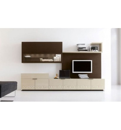 https://e-mobila-online.ro/207-thickbox_default/living-e-mo-24.jpg