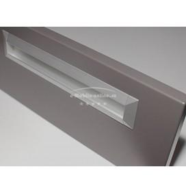 Mânere Pentru Fronturi MDF - BOX