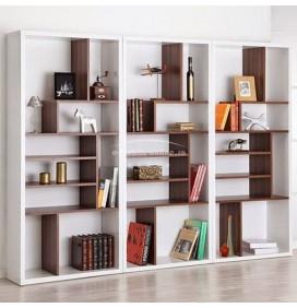 Raft pentru cărți DEVON