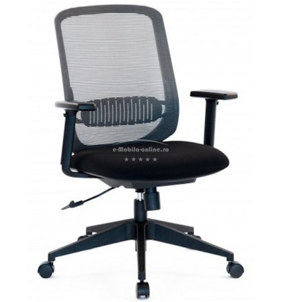 https://e-mobila-online.ro/2243-thickbox_default/scaune-ergonomice-oscar.jpg