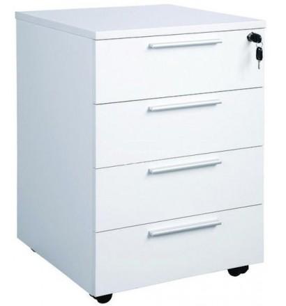 https://e-mobila-online.ro/2250-thickbox_default/corp-mobil-4-sertare-rollbox-cu-inchidere-centralizata.jpg