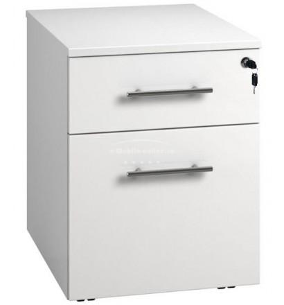 https://e-mobila-online.ro/2260-thickbox_default/corp-mobil-2-sertare-cu-inchidere-centralizata.jpg