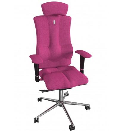 https://e-mobila-online.ro/2269-thickbox_default/scaun-ergonomic-elegance.jpg