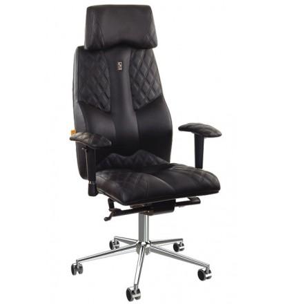 https://e-mobila-online.ro/2274-thickbox_default/scaun-ergonomic-business-premium.jpg