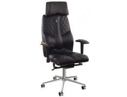Scaun Ergonomic BUSINESS PREMIUM