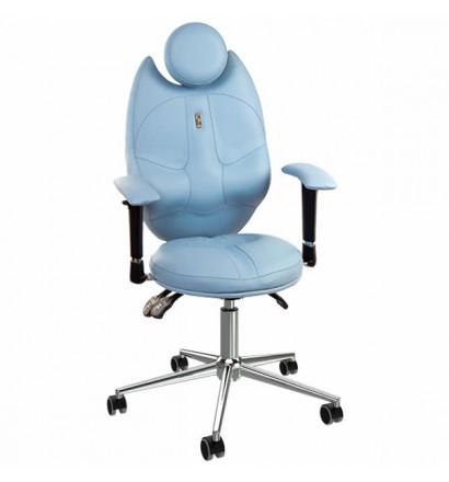 https://e-mobila-online.ro/2276-thickbox_default/scaun-ergonomic-copii-kulik-trio.jpg