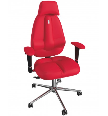 https://e-mobila-online.ro/2277-thickbox_default/scaun-ergonomic-kulik-classic.jpg