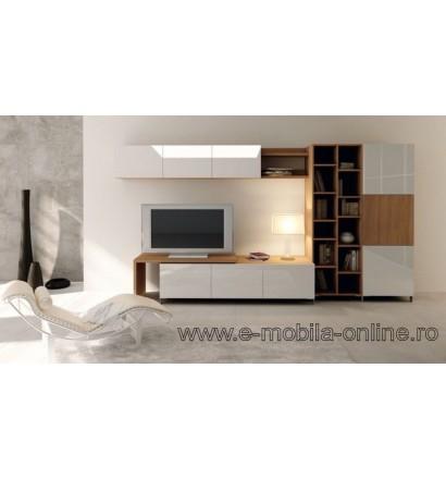 https://e-mobila-online.ro/231-thickbox_default/living-e-mo-47.jpg