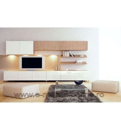 https://e-mobila-online.ro/233-thickbox_default/living-e-mo-49.jpg