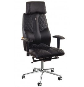 Scaun Ergonomic Premium Plus