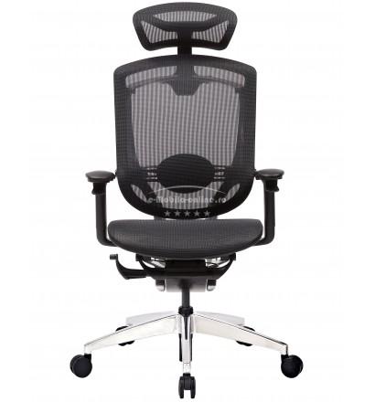 https://e-mobila-online.ro/2492-thickbox_default/scaun-ergonomic-marrit.jpg