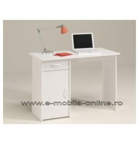 Birou calculator e-MO-03