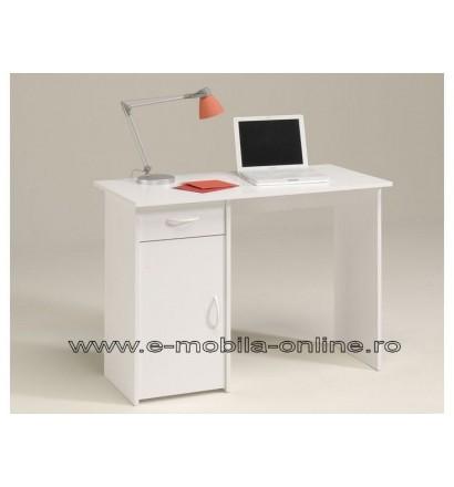 https://e-mobila-online.ro/314-thickbox_default/birou-calculator-e-mo-03.jpg