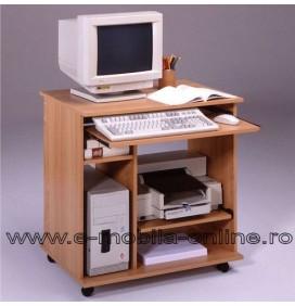Birou calculator e-MO-04