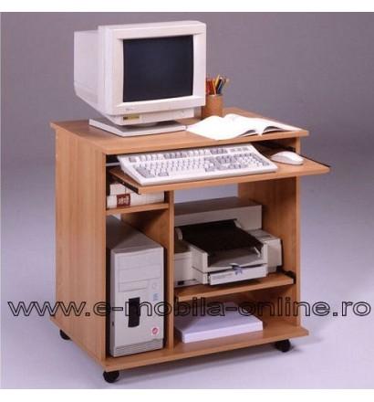 https://e-mobila-online.ro/315-thickbox_default/birou-calculator-e-mo-04.jpg