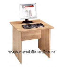 Birou calculator e-MO-06