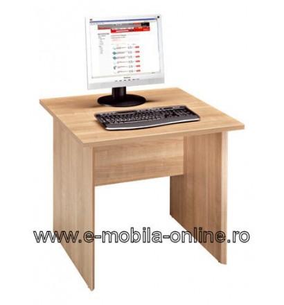 https://e-mobila-online.ro/319-thickbox_default/birou-calculator-e-mo-06.jpg