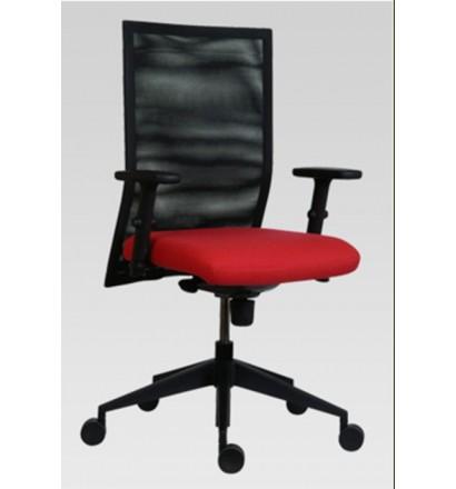 https://e-mobila-online.ro/354-thickbox_default/scaune-ergonomice-1700-rene-net.jpg