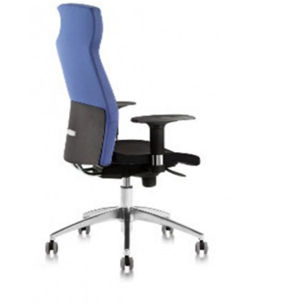 https://e-mobila-online.ro/357-thickbox_default/scaune-ergonomice-2310-class.jpg