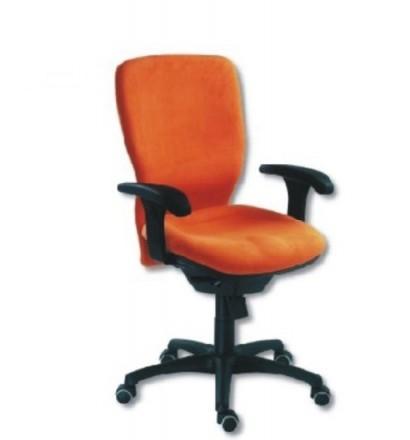 https://e-mobila-online.ro/358-thickbox_default/scaune-ergonomice-2400-saphire.jpg