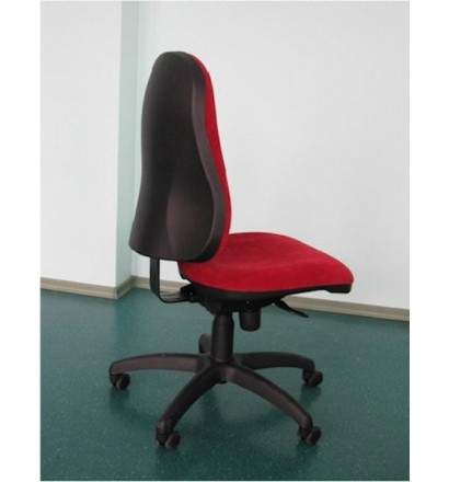 https://e-mobila-online.ro/359-thickbox_default/scaune-ergonomice-felix.jpg