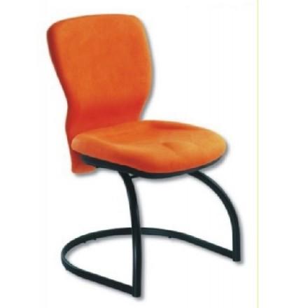 https://e-mobila-online.ro/361-thickbox_default/scaune-conferinta-2450-s-saphire.jpg