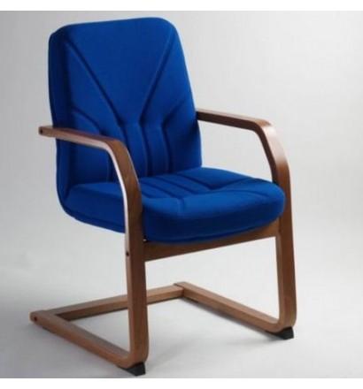 https://e-mobila-online.ro/363-thickbox_default/scaune-conferinta-3950-s.jpg