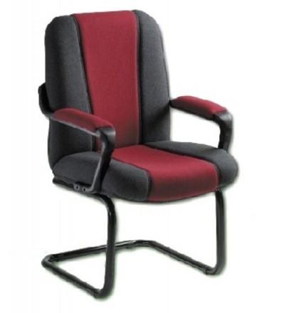 https://e-mobila-online.ro/364-thickbox_default/scaune-conferinta-4050-s.jpg