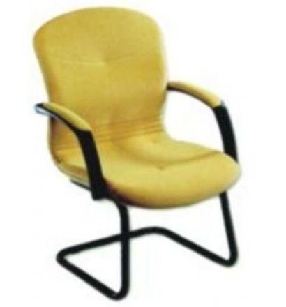 https://e-mobila-online.ro/365-thickbox_default/scaune-conferinta-4150-s.jpg