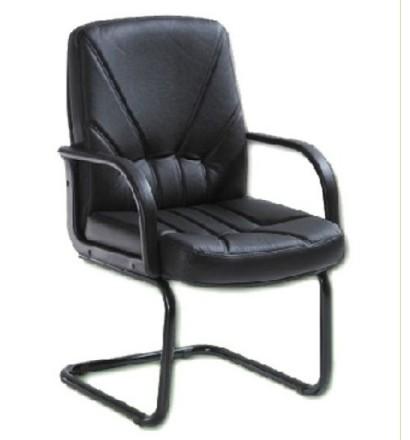 https://e-mobila-online.ro/366-thickbox_default/scaune-conferinta-5550-s.jpg