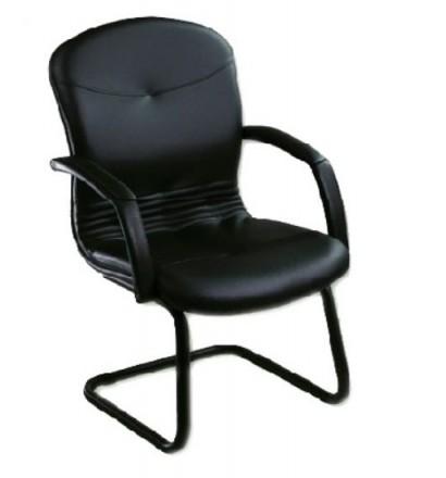 https://e-mobila-online.ro/369-thickbox_default/scaune-conferinta-6150-s.jpg