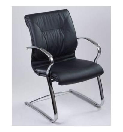 https://e-mobila-online.ro/370-thickbox_default/scaune-conferinta-8350-s.jpg