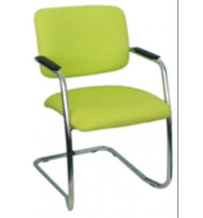 https://e-mobila-online.ro/372-thickbox_default/scaune-conferinta-magics.jpg