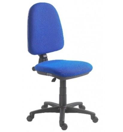 https://e-mobila-online.ro/375-thickbox_default/scaune-birou-1080-mek.jpg