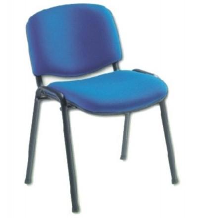 https://e-mobila-online.ro/394-thickbox_default/scaune-vizitator-1120-n.jpg