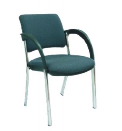 https://e-mobila-online.ro/396-thickbox_default/scaune-vizitator-2040-c.jpg