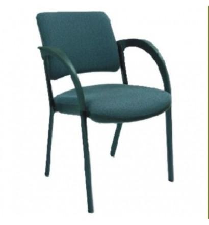 https://e-mobila-online.ro/397-thickbox_default/scaune-vizitator-2040-n.jpg