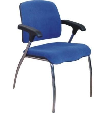 https://e-mobila-online.ro/398-thickbox_default/scaune-vizitator-2070-c.jpg