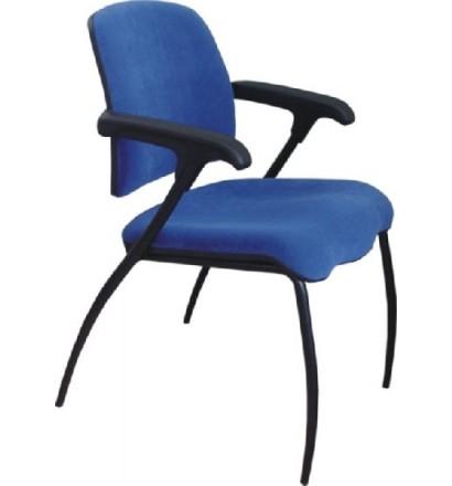 https://e-mobila-online.ro/399-thickbox_default/scaune-vizitator-2070-n.jpg