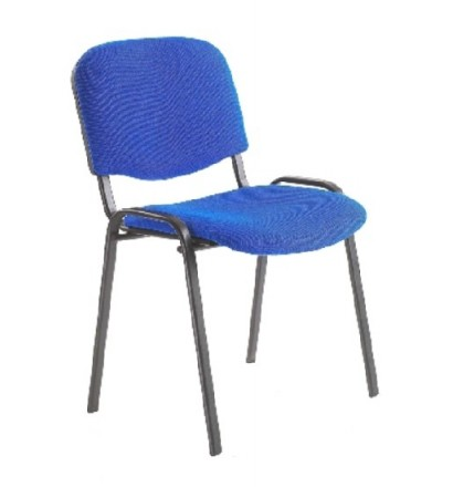 https://e-mobila-online.ro/401-thickbox_default/scaune-vizitator-felicia.jpg