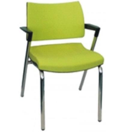 https://e-mobila-online.ro/402-thickbox_default/scaune-vizitator-large.jpg
