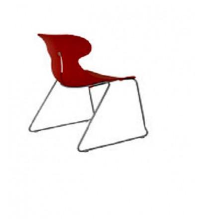 https://e-mobila-online.ro/403-thickbox_default/scaune-vizitator-mariquita-1.jpg