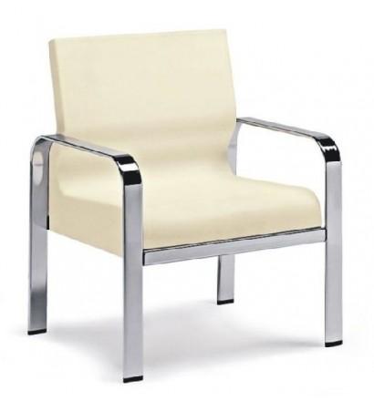 https://e-mobila-online.ro/405-thickbox_default/scaune-vizitator-morfeo-100.jpg
