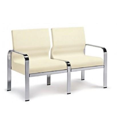 https://e-mobila-online.ro/406-thickbox_default/scaune-vizitator-morfeo-102.jpg
