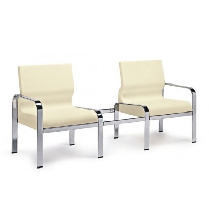 https://e-mobila-online.ro/407-thickbox_default/scaune-vizitator-morfeo-102tav.jpg