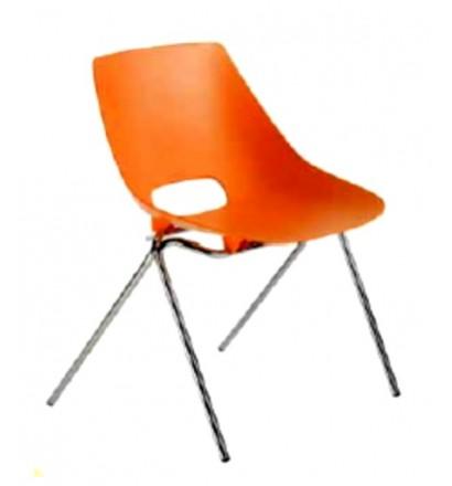 https://e-mobila-online.ro/409-thickbox_default/scaune-vizitator-oky.jpg